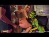 Eva Parcker, Tiffany Doll HD 720, all sex, ANAL