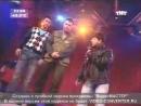 Гарик Бульдог-Харламов,Тимур Каштан Батрутдинов-Импровизация