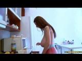 Merilyn Sakova - A Day With Merilyn - HD