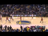 Kyrie Irving Full Highlights 2017.01.16 at Warriors.