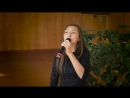 Gib nicht auf!.. feat by Anastassija Steblej 7C Gymn.1