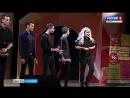 Кубок чемпионов республиканской лиги КВН в Петрозаводске | КРОМО КВН