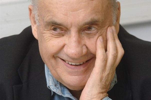 18 ноября 1927 года - родился Эльдар
