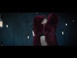 Елена Темникова - Импульсы (Премьера клипа, 2016)