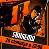 20.10 | Stand Up BadComedian | Владивосток