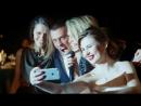 Самый красивый и трогательный момент из фильма Мажор