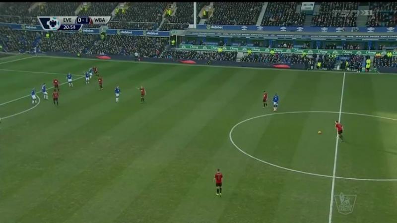 Video-sd_4 Everton-WBA