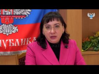 И.о. министра юстиции Елена Радомская о неправомерной деятельности религиозных о