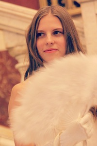 Екатерина Осипович
