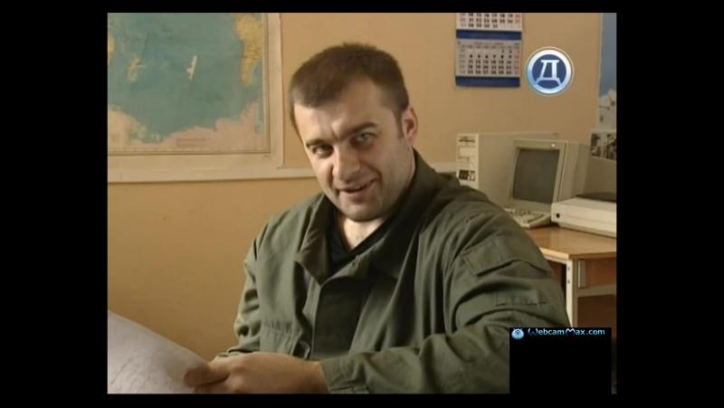 Агент национальной безопасности 4 3 серия королева мечей на канале Русский Детектив
