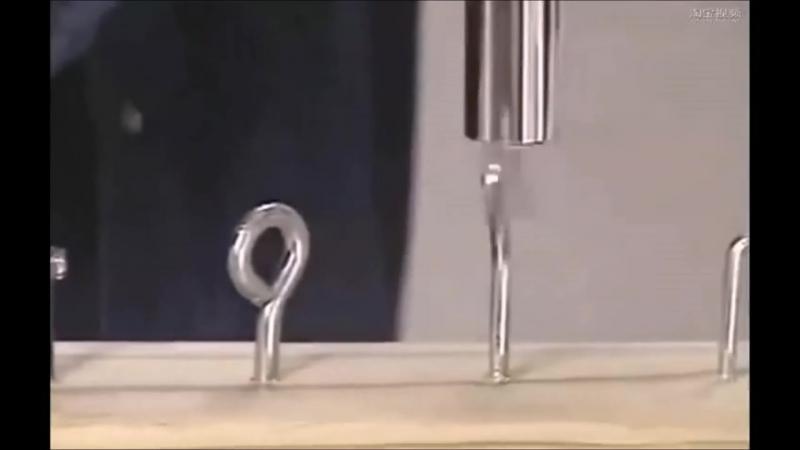 Головка торцевая универсальная в компании КвадроМЕТ.