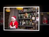 2015-12-27_САША с ВОВОЙ_ролик