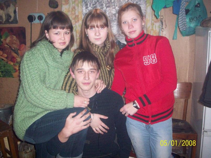 Егор Мошкин | Новокузнецк