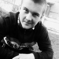 Анкета Михаил Салохин