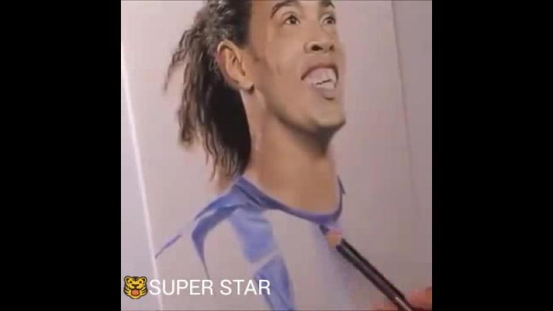 SUPER SATAR