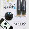 Профессиональная декоративная косметика AERY JO