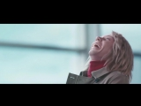4POST - Дмитрий Бикбаев - Будь как будет (официальный клип) HD