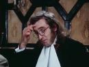 «В поисках капитана Гранта», 1-я серия, 1986