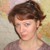 Лизочка Ратникова