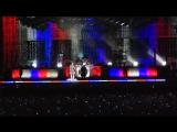 Rammstein - Amerika максидром