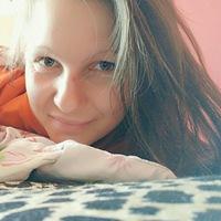 Людмила Андреенко