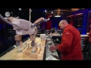 Кулинарное состязание Фуд Нетворк, 13 сезон, 7 эп. Торты в честь LEGO
