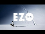 EZO  FULL MOVIE