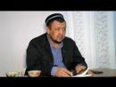 Қыздарымыздың орамалын шешудің күнәсінің дәрежесі Абдугаппар Сманов