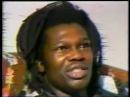 Sound Business 1981 Reggae Documentary