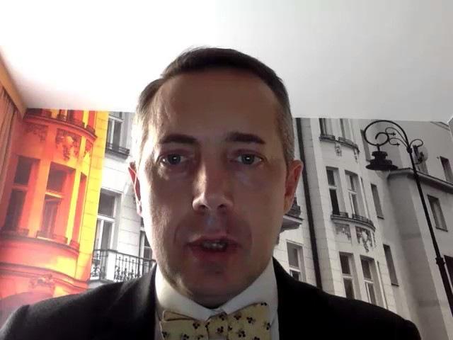 Михайло Мінаков: Як долати архаїчні режими, не здатні до модернізації?