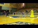 Slawek Sochacki & Marzena Stachura - 2013 UCR Orange Blossom Ball Showcase - 2 of 4