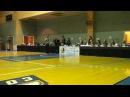 Slawek Sochacki & Marzena Stachura - 2013 UCR Orange Blossom Ball Showcase - 3 of 4