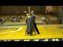 Slawek Sochacki & Marzena Stachura - 2013 UCR Orange Blossom Ball Showcase - 4 of 4