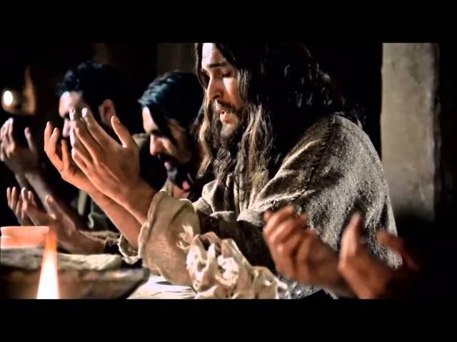 Часть 2/ Предсказания Иисуса Христа о кончине мира и о втором Его пришествии.
