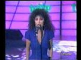 Marcella - Tanti auguri (1987)