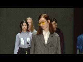 Lumiér Garson by Jean Rudoff Fashion Show