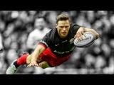 Chris Ashton - Ultimate Skills Show