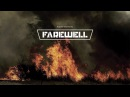 Farewell - The Hunger Games original movie soundtrack