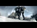 Whisper Of Hope - Chris Haigh (Gamers Cinematic Tribute)