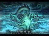 In Mourning-Celestial Tear