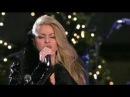 Shakira - Gypsy Live @ Rockefeller Center