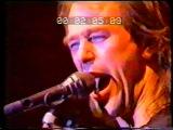 Accuser - Sadistic Terror (Live in Braunschweig, Germany 1989)