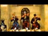 Армянская народная музыка и танцы Armenian Folk Music & Dance  հայ