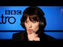 Foe 'Tyrant' - Steve Lamacq BBC 6 Music Introducing