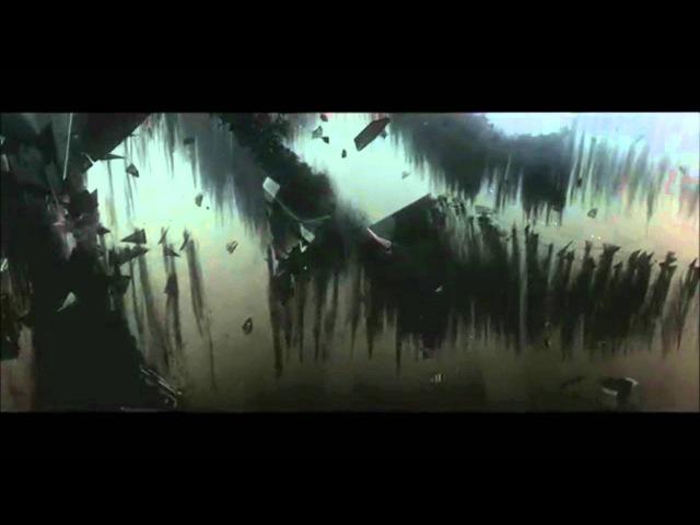 Hystericmaniak - Poison (Hackler Kuch Remix) HD