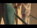 Major Lazer - Bubble Butt (feat. Bruno Mars, 2 Chainz, Tyga Mystic)