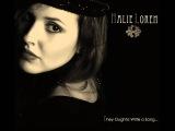 Halie Loren - Perhaps Perhaps Perhaps