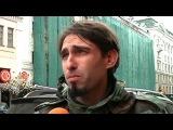 Беларуска пра Расею: Мне такі сусед не падабаецца | Белорусы о России: Мне такой сосед не нравится <#Белсат>