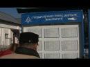 Экс міністр працы Змаганне з беспрацоўем трэба было пачынаць 25 год таму Безработица в Беларуси