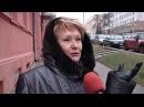 У Беларусі найглыбейшае пагаршэнне дабрабыту за 22 гады | Экономика Беларуси и $ 500 зарплаты